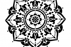 Sofia Bella Logo