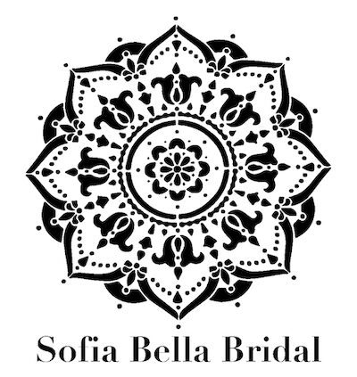 Sofia Bella Bridal