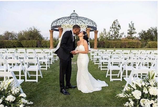 SBB Bride!